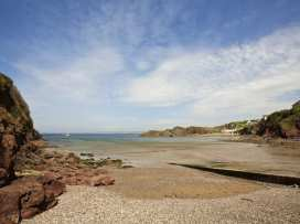 Cove View - Devon - 995868 - thumbnail photo 29