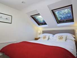 Treetops - Devon - 995883 - thumbnail photo 22