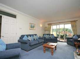 Valley View, 9 St Elmo Court - Devon - 995894 - thumbnail photo 2