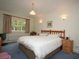 Valley View, 9 St Elmo Court - Devon - 995894 - thumbnail photo 13