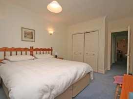 Valley View, 9 St Elmo Court - Devon - 995894 - thumbnail photo 14