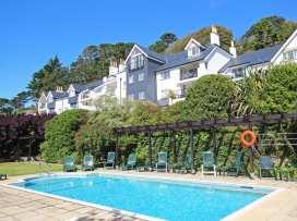 Valley View, 9 St Elmo Court - Devon - 995894 - thumbnail photo 18