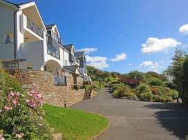 Valley View, 9 St Elmo Court - Devon - 995894 - thumbnail photo 23