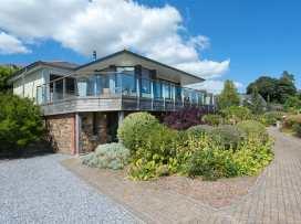 Vantage Point, Hillfield Village - Devon - 995895 - thumbnail photo 21
