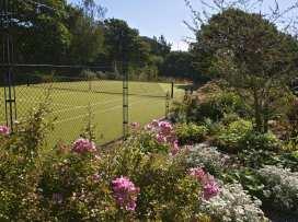 Vantage Point, Hillfield Village - Devon - 995895 - thumbnail photo 30