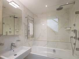 Villa 1, Estura - Devon - 995898 - thumbnail photo 30