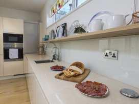 Villa 8, Estura - Devon - 995899 - thumbnail photo 14