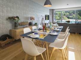 Villa 8, Estura - Devon - 995899 - thumbnail photo 15