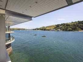 Villa 8, Estura - Devon - 995899 - thumbnail photo 20