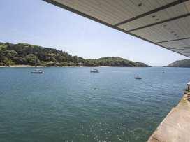 Villa 8, Estura - Devon - 995899 - thumbnail photo 21