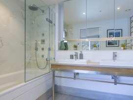Villa 8, Estura - Devon - 995899 - thumbnail photo 25