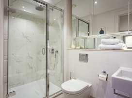Villa 8, Estura - Devon - 995899 - thumbnail photo 30