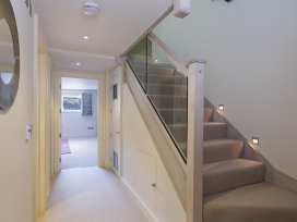 Villa 8, Estura - Devon - 995899 - thumbnail photo 31