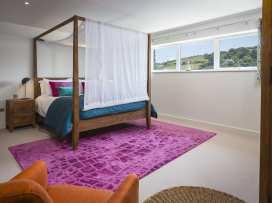 Villa 8, Estura - Devon - 995899 - thumbnail photo 34