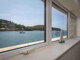 Villa 8, Estura - Devon - 995899 - thumbnail photo 36