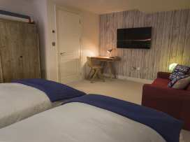 Villa 8, Estura - Devon - 995899 - thumbnail photo 40