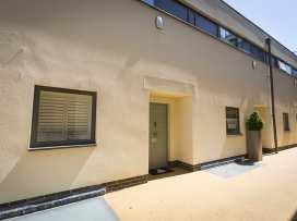 Villa 8, Estura - Devon - 995899 - thumbnail photo 45