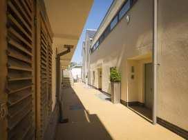 Villa 8, Estura - Devon - 995899 - thumbnail photo 46
