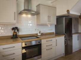 Waders - Devon - 995901 - thumbnail photo 6