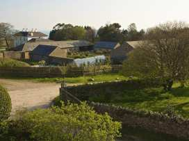 Warren Cottage - Devon - 995904 - thumbnail photo 26