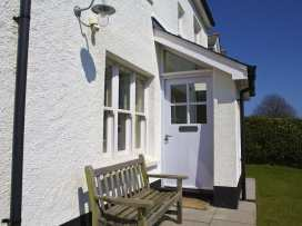 Warren Cottage - Devon - 995904 - thumbnail photo 31