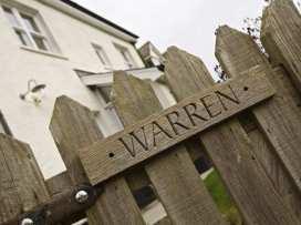 Warren Cottage - Devon - 995904 - thumbnail photo 32