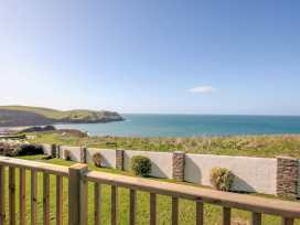 Westward - Devon - 995913 - thumbnail photo 12