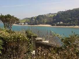 Woodwell - Devon - 995928 - thumbnail photo 53