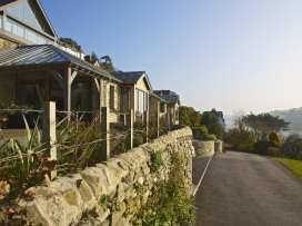 Woodwell - Devon - 995928 - thumbnail photo 59