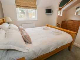 Grimbles - Lake District - 996179 - thumbnail photo 8