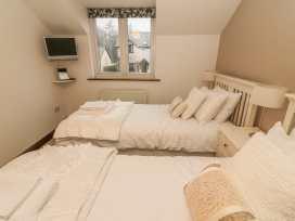 Grimbles Cottage - Lake District - 996179 - thumbnail photo 14