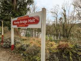 Grimbles Cottage - Lake District - 996179 - thumbnail photo 22