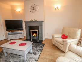 Oakfield Cottage - County Donegal - 996321 - thumbnail photo 2