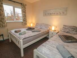 Oakfield Cottage - County Donegal - 996321 - thumbnail photo 9