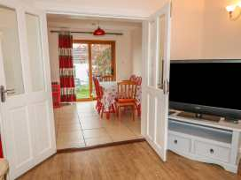 Oakfield Cottage - County Donegal - 996321 - thumbnail photo 3