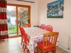 Oakfield Cottage - County Donegal - 996321 - thumbnail photo 4