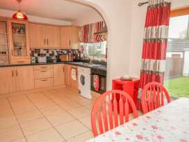 Oakfield Cottage - County Donegal - 996321 - thumbnail photo 5