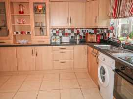 Oakfield Cottage - County Donegal - 996321 - thumbnail photo 6