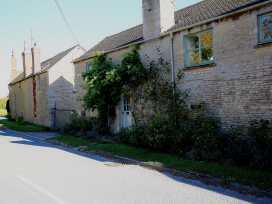 Pear Tree Loft - Cotswolds - 996457 - thumbnail photo 1
