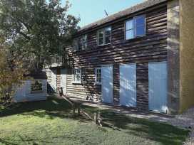 Pear Tree Loft - Cotswolds - 996457 - thumbnail photo 13