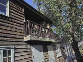 Pear Tree Loft - Cotswolds - 996457 - thumbnail photo 14