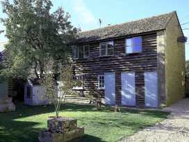 Pear Tree Loft - Cotswolds - 996457 - thumbnail photo 15