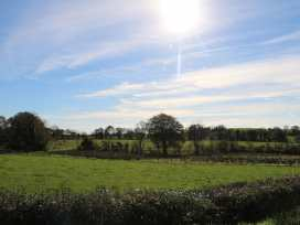 The North Croft - Antrim - 996623 - thumbnail photo 23