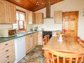 The North Croft - Antrim - 996623 - thumbnail photo 9