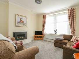 34 Duke Street - Lake District - 996905 - thumbnail photo 2