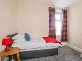 34 Duke Street - Lake District - 996905 - thumbnail photo 21