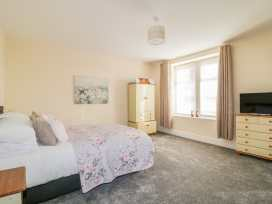 34 Duke Street - Lake District - 996905 - thumbnail photo 12