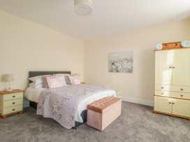 34 Duke Street - Lake District - 996905 - thumbnail photo 13