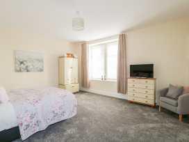 34 Duke Street - Lake District - 996905 - thumbnail photo 14