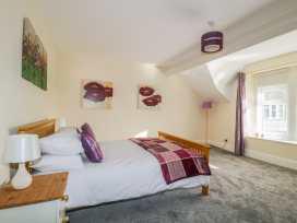 34 Duke Street - Lake District - 996905 - thumbnail photo 18
